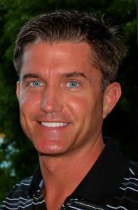 Dr. Brent Schmidlap